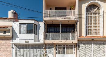 NEX-4192 - Casa en Venta en Santa Elena, CP 52105, México, con 4 recamaras, con 3 baños, con 160 m2 de construcción.