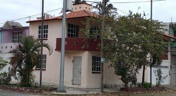 NEX-3710 - Casa en Venta en Formando Hogar, CP 91897, Veracruz de Ignacio de la Llave, con 3 recamaras, con 2 baños, con 1 medio baño, con 170 m2 de construcción.