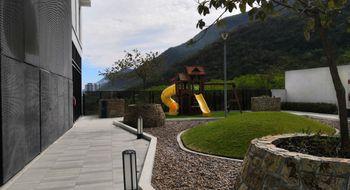 NEX-2591 - Departamento en Renta en Jardín de las Torres, CP 64754, Nuevo León, con 3 recamaras, con 3 baños, con 1 medio baño, con 150 m2 de construcción.