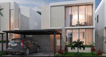 NEX-19151 - Casa en Venta en Dzityá, CP 97302, Yucatán, con 3 recamaras, con 3 baños, con 1 medio baño, con 154 m2 de construcción.