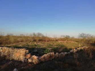NEX-12742 - Terreno en Venta en Chablekal, CP 97302, Yucatán.