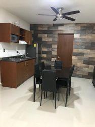NEX-14154 - Casa en Renta en Temozón, CP 97740, Yucatán, con 3 recamaras, con 3 baños, con 150 m2 de construcción.