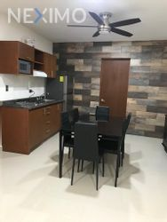 NEX-14154 - Casa en Renta, con 3 recamaras, con 3 baños, con 150 m2 de construcción en Temozón, CP 97740, Yucatán.
