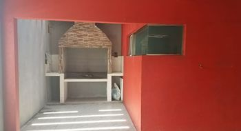 NEX-14155 - Casa en Renta en Paraíso Centro, CP 86605, Tabasco, con 3 recamaras, con 2 baños, con 1 medio baño, con 200 m2 de construcción.
