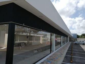 NEX-21280 - Local en Renta en Las Américas, CP 97302, Yucatán, con 1 baño, con 45 m2 de construcción.