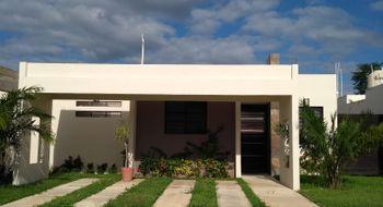 NEX-28032 - Casa en Venta en Imi, CP 24560, Campeche, con 3 recamaras, con 2 baños, con 1 medio baño, con 118 m2 de construcción.