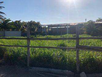 NEX-28413 - Terreno en Venta en Revolución, CP 97320, Yucatán, con 120 m2 de construcción.