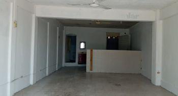 NEX-28521 - Local en Renta en 20 de Noviembre, CP 96570, Veracruz de Ignacio de la Llave, con 1 baño, con 65 m2 de construcción.