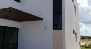 NEX-3331 - Casa en Venta en Chelem, CP 97336, Yucatán, con 3 recamaras, con 3 baños, con 127 m2 de construcción.