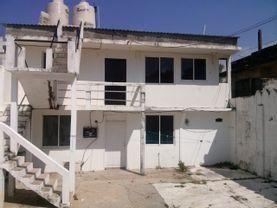 NEX-3354 - Departamento en Renta en Coatzacoalcos Centro, CP 96400, Veracruz de Ignacio de la Llave, con 2 recamaras, con 2 baños, con 70 m2 de construcción.