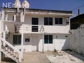 NEX-3354 - Departamento en Renta, con 2 recamaras, con 2 baños, con 70 m2 de construcción en Coatzacoalcos Centro, CP 96400, Veracruz de Ignacio de la Llave.