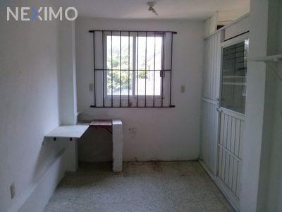 Departamento en Renta en Coatzacoalcos Centro, Coatzacoalcos, Veracruz de Ignacio de la Llave | NEX-3354 | Neximo | Foto 4 de 5