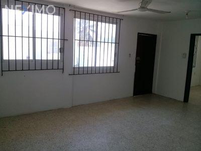Departamento en Renta en Coatzacoalcos Centro, Coatzacoalcos, Veracruz de Ignacio de la Llave | NEX-3354 | Neximo | Foto 3 de 5