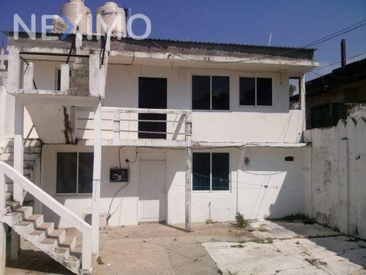Departamento en Renta en Coatzacoalcos Centro, Coatzacoalcos, Veracruz de Ignacio de la Llave | NEX-3354 | Neximo | Foto 1 de 5