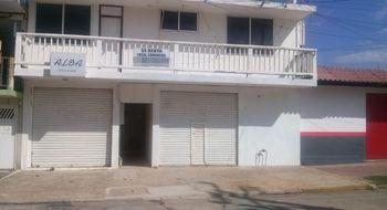 NEX-3377 - Local en Renta en Coatzacoalcos Centro, CP 96400, Veracruz de Ignacio de la Llave, con 1 baño, con 20 m2 de construcción.