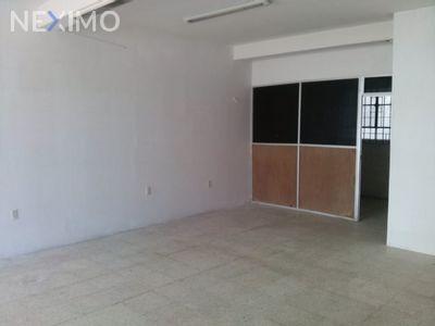 Local en Renta en Coatzacoalcos Centro, Coatzacoalcos, Veracruz de Ignacio de la Llave | NEX-3377 | Neximo | Foto 4 de 5
