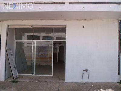 Local en Renta en Coatzacoalcos Centro, Coatzacoalcos, Veracruz de Ignacio de la Llave | NEX-3377 | Neximo | Foto 3 de 5
