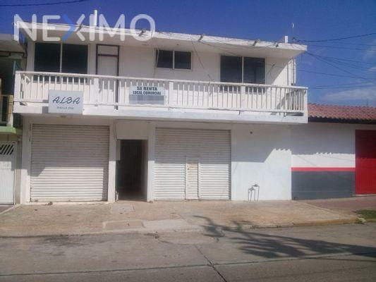 Local en Renta en Coatzacoalcos Centro, Coatzacoalcos, Veracruz de Ignacio de la Llave | NEX-3377 | Neximo | Foto 1 de 5