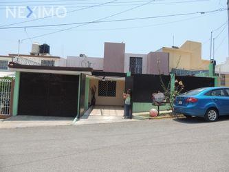 NEX-3592 - Casa en Venta, con 3 recamaras, con 3 baños, con 210 m2 de construcción en Plaza Villahermosa, CP 86179, Tabasco.