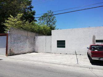 NEX-36343 - Bodega en Renta en Ampliación Granjas, CP 97198, Yucatán, con 1 recamara, con 1 baño, con 284 m2 de construcción.