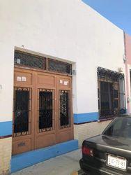 NEX-36345 - Casa en Venta en Centro SCT Campeche, CP 24029, Campeche, con 3 recamaras, con 3 baños, con 1 medio baño, con 220 m2 de construcción.