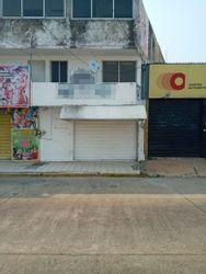 NEX-40522 - Local en Renta en Paseos de Opichen, CP 97246, Yucatán, con 2 baños, con 2 medio baños, con 75 m2 de construcción.