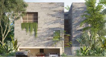 NEX-9725 - Casa en Venta en Temozón, CP 97740, Yucatán, con 3 recamaras, con 4 baños, con 2 medio baños, con 410 m2 de construcción.