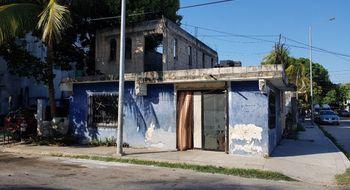 NEX-6488 - Casa en Venta en Luis Donaldo Colosio, CP 77728, Quintana Roo, con 3 recamaras, con 2 baños, con 200 m2 de construcción.