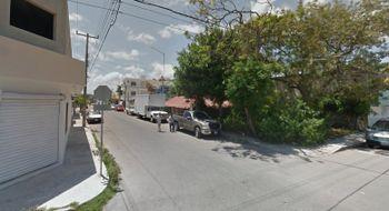 NEX-6905 - Terreno en Venta en Zazil Ha, CP 77720, Quintana Roo.