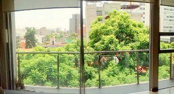 NEX-15023 - Departamento en Renta en Nápoles, CP 03810, Ciudad de México, con 3 recamaras, con 3 baños, con 230 m2 de construcción.