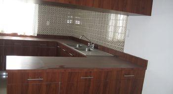 NEX-2077 - Departamento en Renta en Roma Norte, CP 06700, Ciudad de México, con 3 recamaras, con 2 baños, con 1 medio baño, con 110 m2 de construcción.