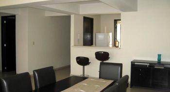 NEX-28 - Departamento en Venta en Granada, CP 11550, Ciudad de México, con 2 recamaras, con 2 baños, con 1 medio baño, con 130 m2 de construcción.