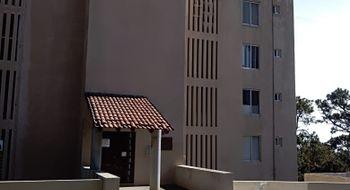 NEX-3513 - Departamento en Venta en Tzompantle Norte, CP 62164, Morelos, con 3 recamaras, con 2 baños, con 100 m2 de construcción.