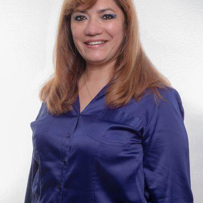 Martha Arredondo