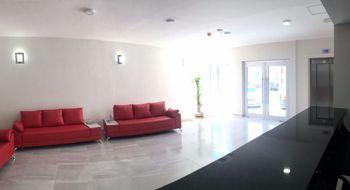 NEX-4009 - Oficina en Renta en Reforma, CP 91919, Veracruz de Ignacio de la Llave, con 164 m2 de construcción.