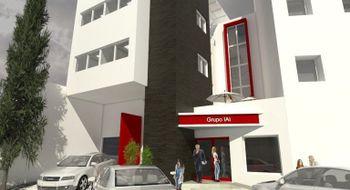 NEX-4011 - Oficina en Renta en Reforma, CP 91919, Veracruz de Ignacio de la Llave, con 300 m2 de construcción.