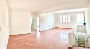 NEX-4012 - Departamento en Renta en Ricardo Flores Magón, CP 91900, Veracruz de Ignacio de la Llave, con 1 recamara, con 1 baño, con 90 m2 de construcción.