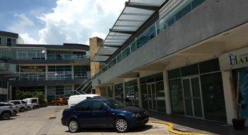 NEX-4015 - Local en Renta en Boca del Río Centro, CP 95264, Veracruz de Ignacio de la Llave, con 1 medio baño, con 32 m2 de construcción.