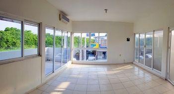 NEX-4032 - Local en Renta en Mata de Pita, CP 91698, Veracruz de Ignacio de la Llave, con 2 medio baños, con 70 m2 de construcción.