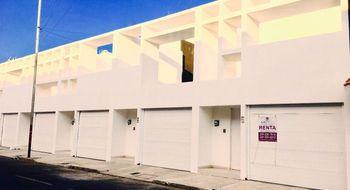 NEX-4199 - Casa en Renta en Reforma, CP 91919, Veracruz de Ignacio de la Llave, con 3 recamaras, con 1 baño, con 100 m2 de construcción.