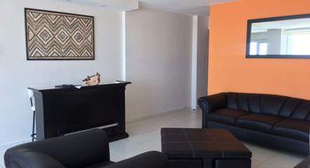 NEX-4279 - Departamento en Renta en Las Américas, CP 94298, Veracruz de Ignacio de la Llave, con 2 recamaras, con 2 baños, con 100 m2 de construcción.