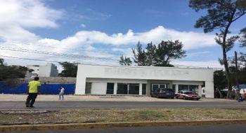 NEX-5720 - Local en Renta en Veracruz Centro, CP 91700, Veracruz de Ignacio de la Llave, con 300 m2 de construcción.