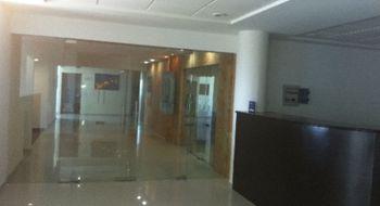NEX-5785 - Oficina en Renta en Boca del Río Centro, CP 94290, Veracruz de Ignacio de la Llave, con 4 medio baños, con 80 m2 de construcción.