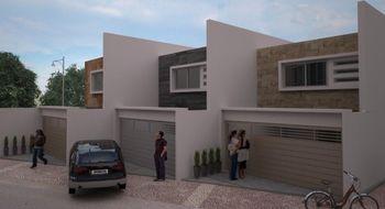 NEX-6145 - Casa en Venta en Ejido Primero de Mayo Sur, CP 94297, Veracruz de Ignacio de la Llave, con 3 recamaras, con 3 baños, con 1 medio baño, con 130 m2 de construcción.