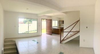 NEX-6150 - Casa en Venta en Adalberto Tejeda, CP 94298, Veracruz de Ignacio de la Llave, con 3 recamaras, con 2 baños, con 1 medio baño, con 106 m2 de construcción.