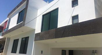 NEX-6151 - Casa en Venta en Adalberto Tejeda, CP 94298, Veracruz de Ignacio de la Llave, con 3 recamaras, con 2 baños, con 1 medio baño, con 165 m2 de construcción.