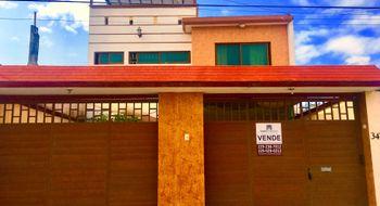 NEX-6250 - Casa en Venta en Adalberto Tejeda, CP 94298, Veracruz de Ignacio de la Llave, con 4 recamaras, con 3 baños, con 177 m2 de construcción.