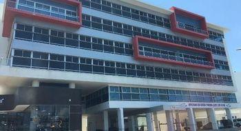 NEX-6349 - Oficina en Venta en Jardines de Virginia, CP 94294, Veracruz de Ignacio de la Llave, con 90 m2 de construcción.