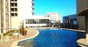 NEX-6405 - Departamento en Venta en Las Américas, CP 94298, Veracruz de Ignacio de la Llave, con 2 recamaras, con 2 baños, con 1 medio baño, con 92 m2 de construcción.