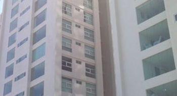 NEX-6408 - Departamento en Venta en Las Américas, CP 94298, Veracruz de Ignacio de la Llave, con 2 recamaras, con 2 baños, con 105 m2 de construcción.